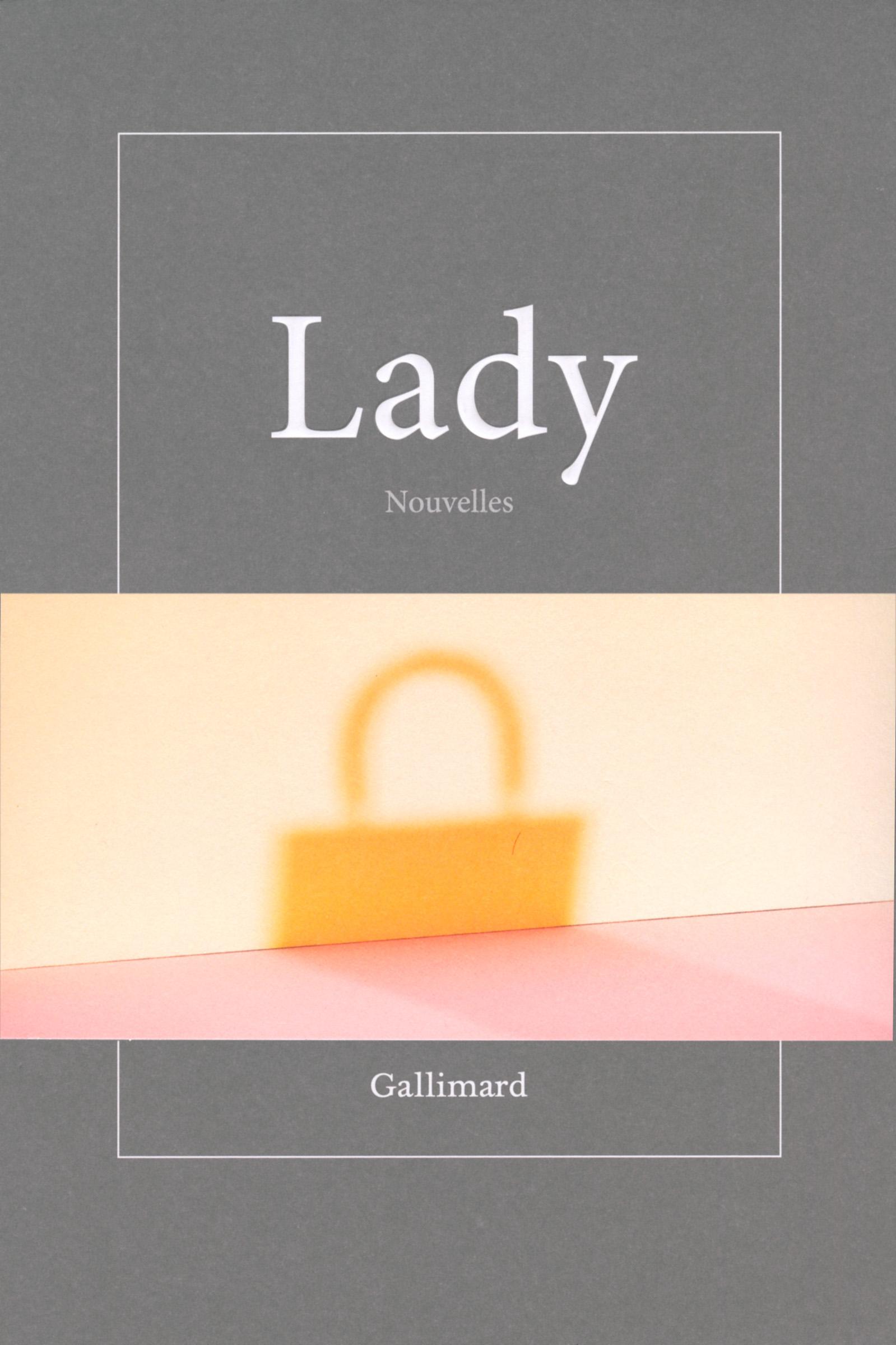 Lady Site Littérature Hors Série Gallimard uTlK1JcF3