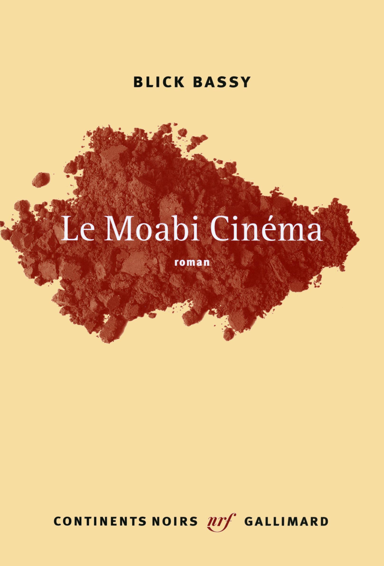 """Résultat de recherche d'images pour """"le moabi cinéma"""""""