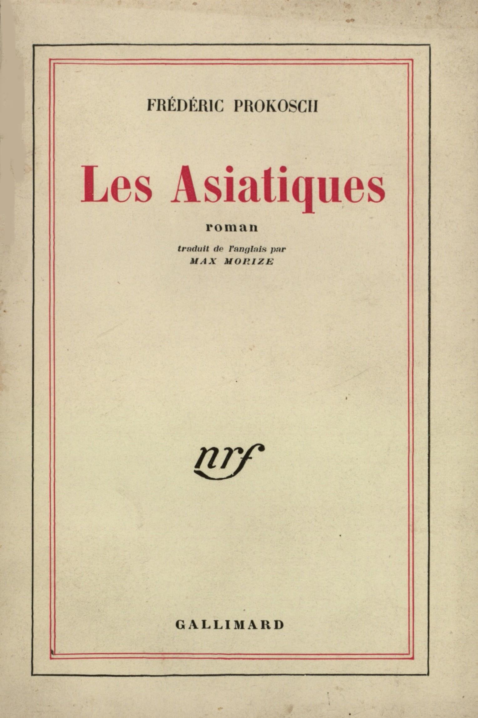Tous les conspirateurs (Littérature étrangère) (French Edition)