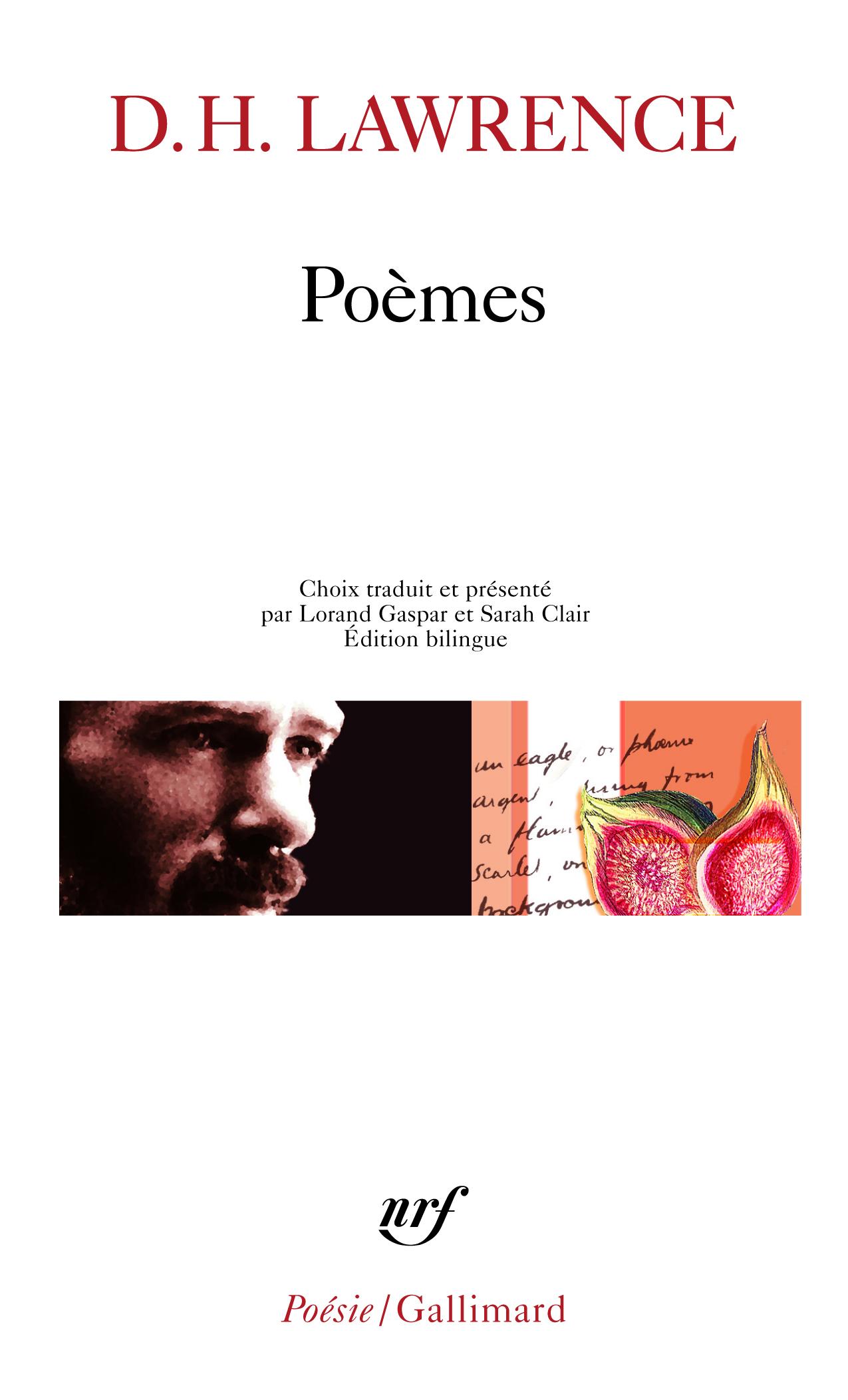 Poemes Poesie Gallimard Gallimard Site Gallimard