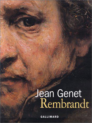 """Résultat de recherche d'images pour """"rembrandt genet"""""""