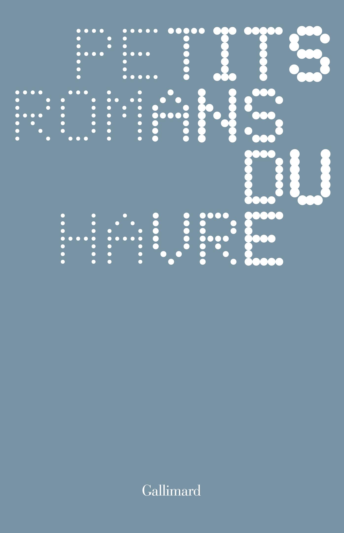 f17c49486c5 ... Hors série Littérature  Petits romans du Havre. Télécharger la  couverture