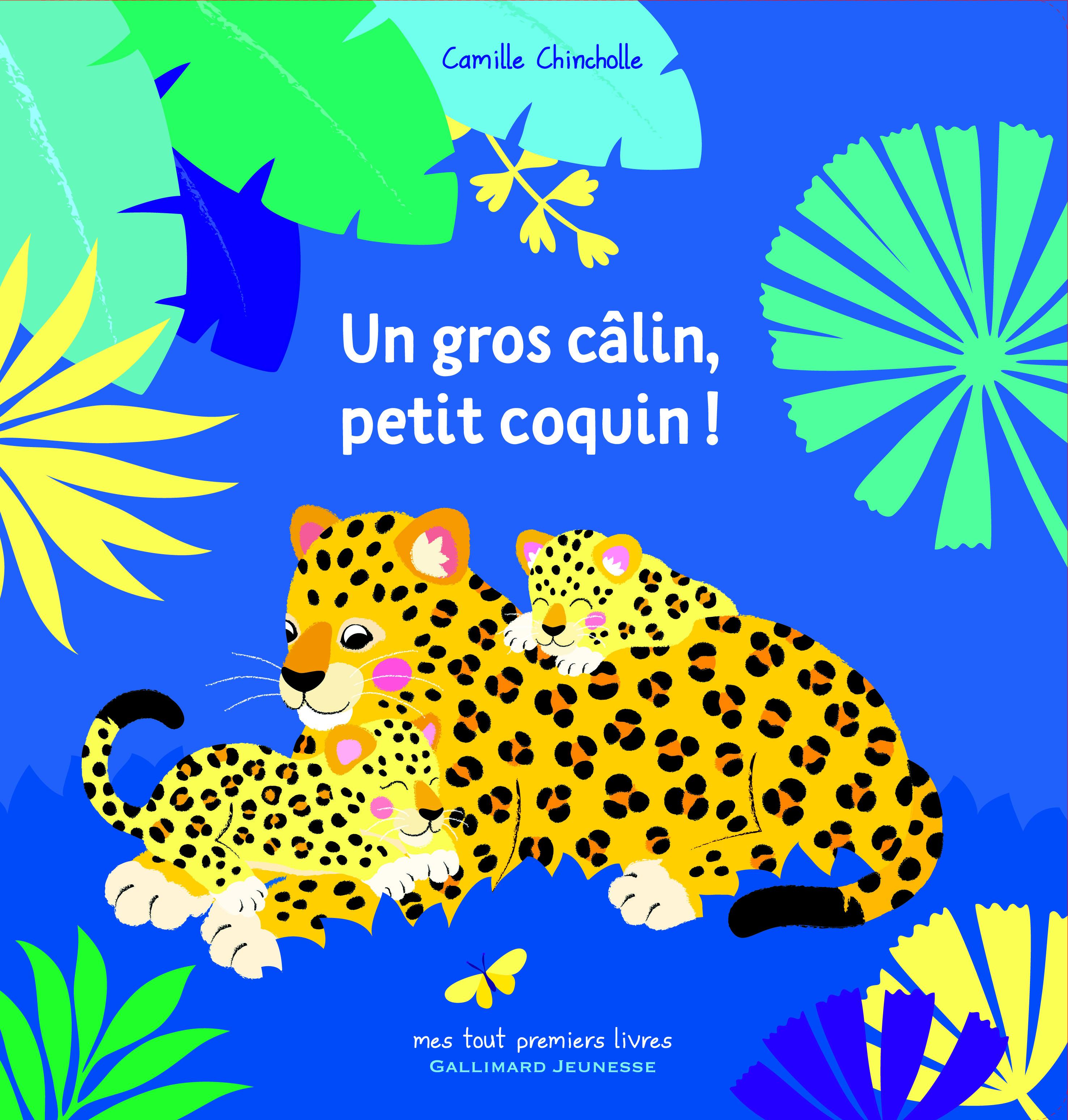 Rencontre De Femmes Coquines En Alsace