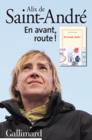 Autour du livre - Entretien-Alix-de-Saint-Andre-En-avant-route_embed_resource_interviews