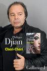 Philippe Djian. Chéri-Chéri