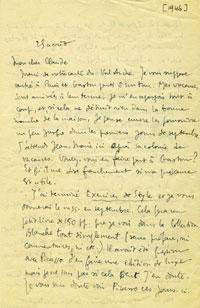 54c7a1dd8ae En savoir plus sur Raymond Queneau - Entretiens et documents - Site ...