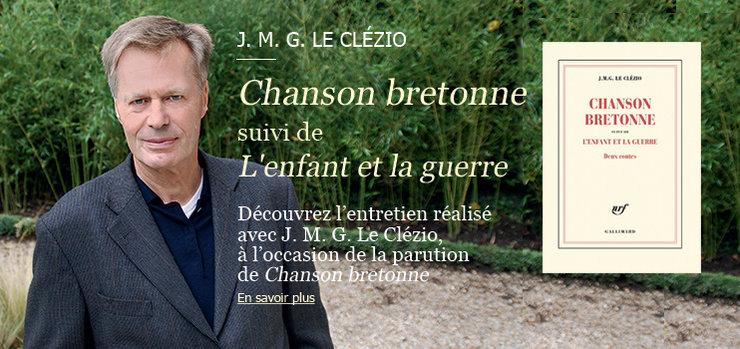 Site Gallimard