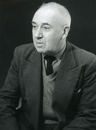 Jean Grenier