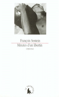 libertine française montreal