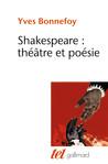 Soudain un bloc d'abîme, Sade. Introduction aux oeuvres complètes - A Le Brun