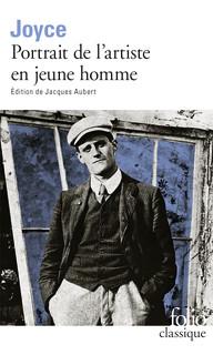 Joyce, James - Portrait de l'Artiste en Jeune Homme