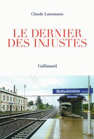 Le dernier des injustes de Claude Lanzmann 2015