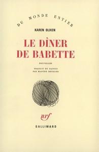 BABETTE DE FILM TÉLÉCHARGER GRATUIT LE FESTIN
