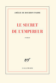 http://www.gallimard.fr/var/storage/images/product/1f6/product_9782070767847_195x320.jpg