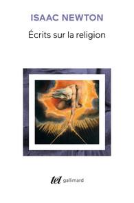 201 crits sur la religion tel gallimard site gallimard