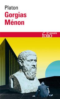 GORGIAS PLATON TÉLÉCHARGER DE
