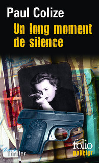 http://www.gallimard.fr/var/storage/images/product/3a3/product_9782070455072_195x320.jpg