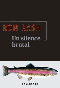 Un silence brutal