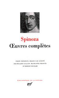 Œuvres Compl 232 Tes Biblioth 232 Que De La Pl 233 Iade Gallimard border=