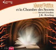 Harry potter et la chambre des secrets coutez lire - Harry potter 2 et la chambre des secrets streaming ...