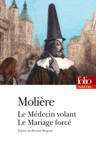 le mariage forc tlcharger la couverture - Le Mariage Forc Rsum