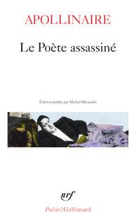 Les villes assassines (Littérature française) (French Edition)