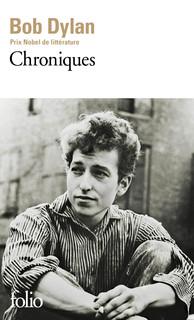 Chroniques : Volume 1