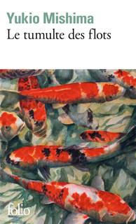 """Résultat de recherche d'images pour """"Le Tumulte des flots,"""""""