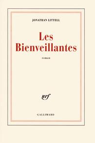 Carnets de Homs: 16 janvier - 2 février 2012 (Hors série Connaissance) (French Edition)