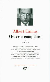 Albert camus l a tranger dissertation