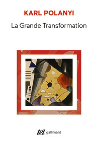 http://www.gallimard.fr/var/storage/images/product/69d/product_9782070124749_195x320.jpg