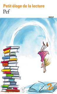 Dissertation les bienfaits de la lecture