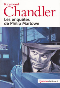 http://www.gallimard.fr/var/storage/images/product/811/product_9782070141043_195x320.jpg