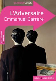 EMMANUEL CARRÈRE LIMONOV TÉLÉCHARGER