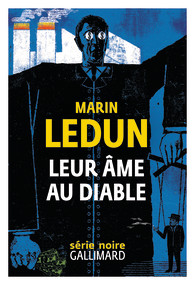 http://www.gallimard.fr/var/storage/images/product/8f7/product_9782072875816_195x320.jpg