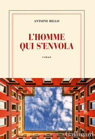 http://www.gallimard.fr/var/storage/images/product/9ad/product_9782070197385_195x320.jpg