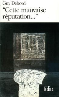 book Краткая история христианской церкви ... до XVIII в. М., 1859. 284