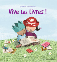http://www.gallimard.fr/var/storage/images/product/a02/product_9782070650569_195x320.jpg