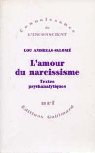 Psychanalyse rencontre amoureuse