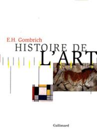 GOMBRICH HISTOIRE DE L ART DOWNLOAD