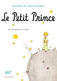 adc9963149a ... Hors série Littérature  Le Petit Prince. Télécharger la couverture ...