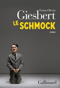 Le schmock : roman