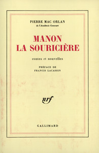 SOURICIÈRE TÉLÉCHARGER LA