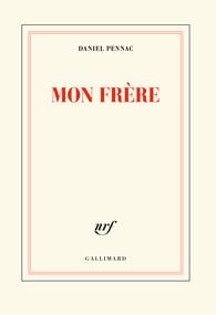 """<a href=""""/node/29138"""">Mon frère</a>"""